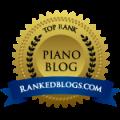 top-piano-blog