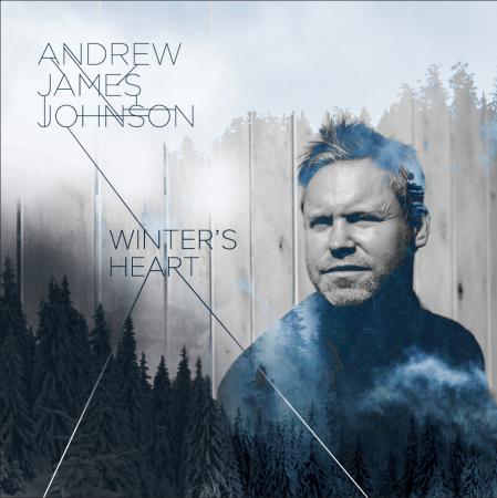 winters-heart_album-final