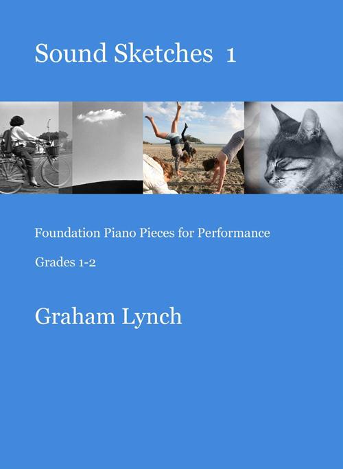 Sound-Sketches-1-Graham-Lynch