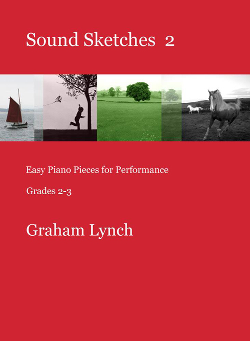 Sound-Sketches-2-Graham-Lynch