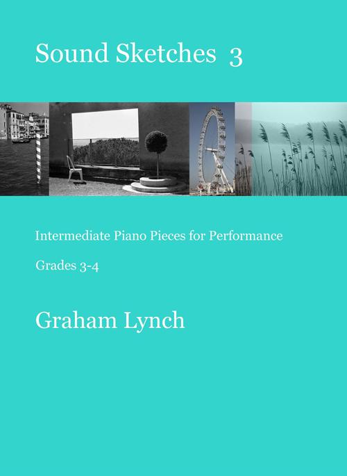 Sound-Sketches-3-Graham-lynch