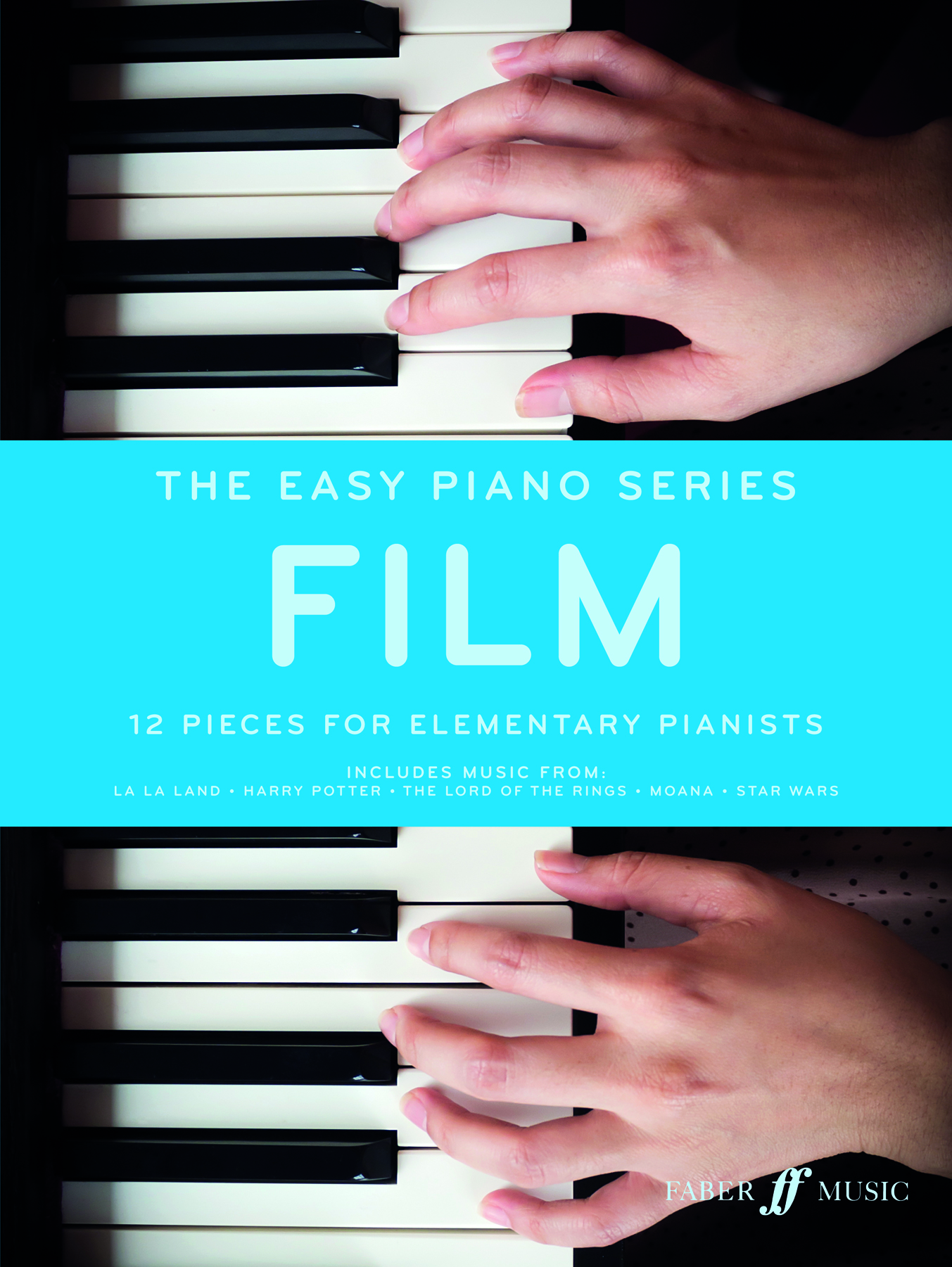 Easy Piano Films