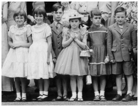 1958_wedd_barb_children