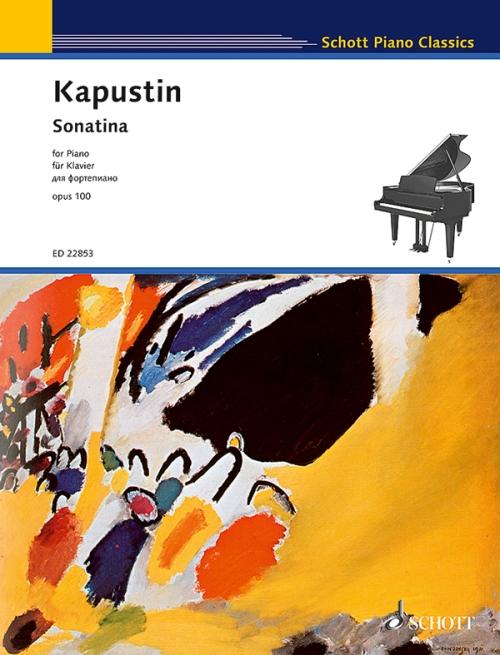 Kapustin-Sonatina.jpg