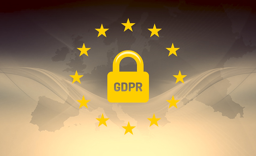 Simplifying GDPR for Piano Teachers