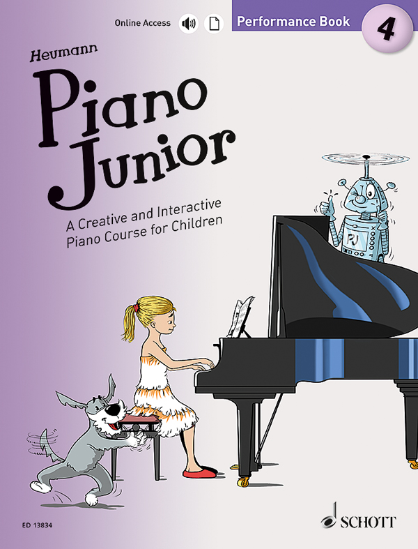 Piano-Junior-4-Performance