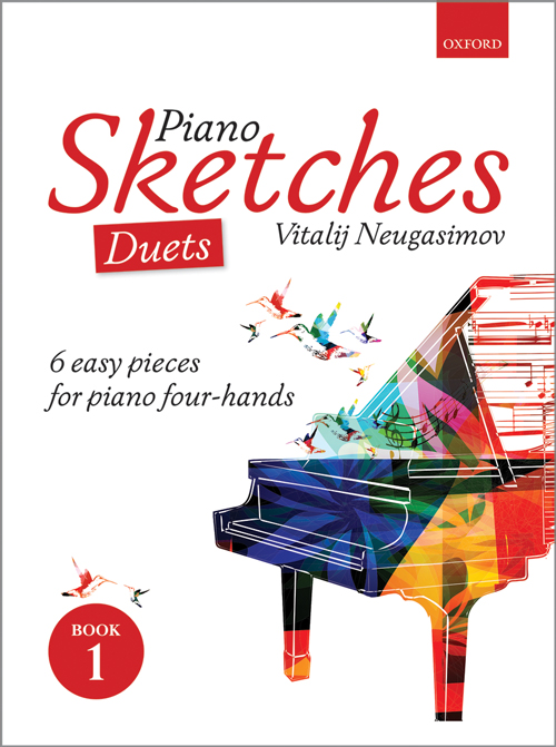 Piano-Sketches-Duets-1