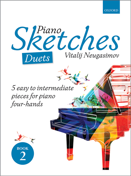 PIano-Sketches-Duets-2