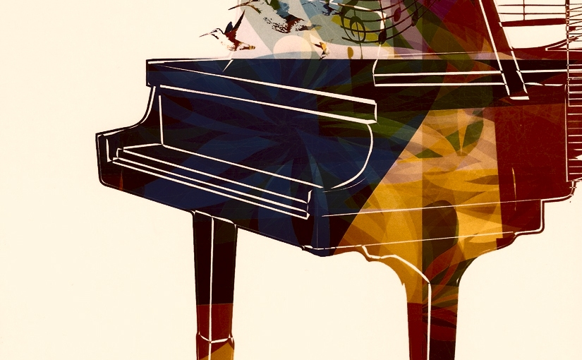 Piano Sketches &Duets