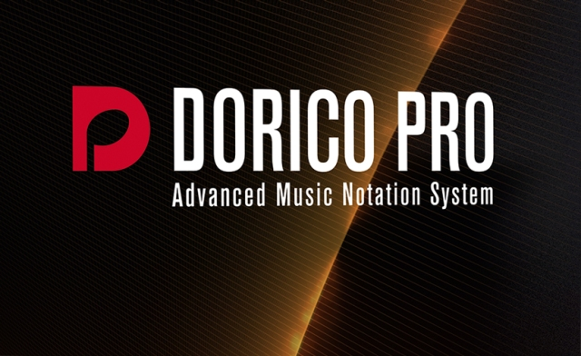 The Rise of Dorico – Pianodao