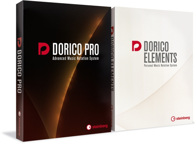 Dorico-Pro-and-Elements