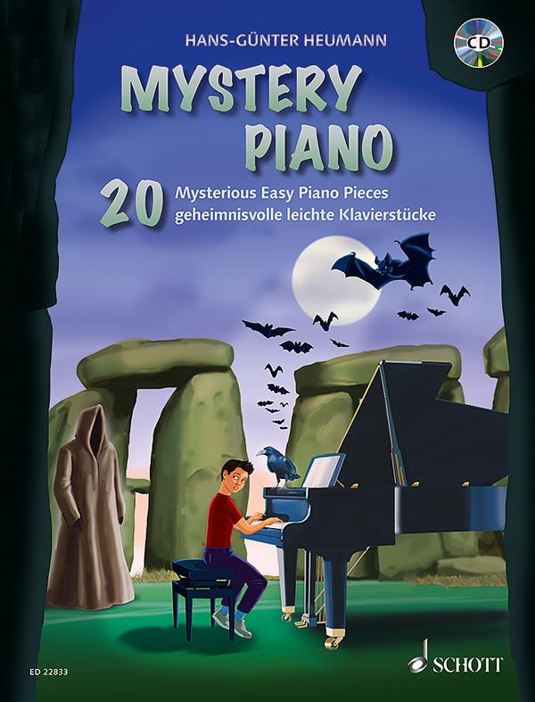 Mystery-Piano-Heumann