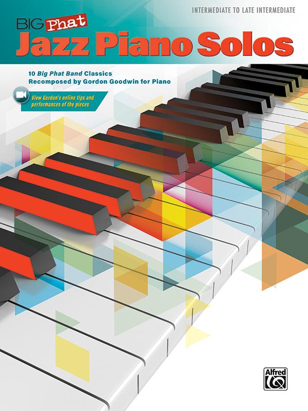 Phat-Jazz-Solos