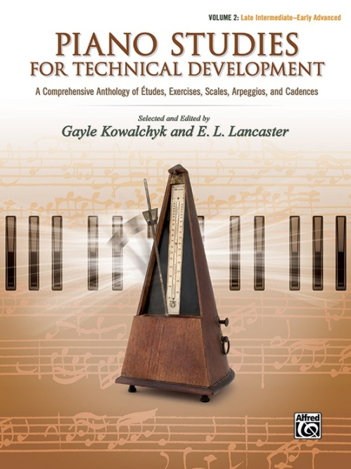 Piano-Studies-for-Technical-Development-1