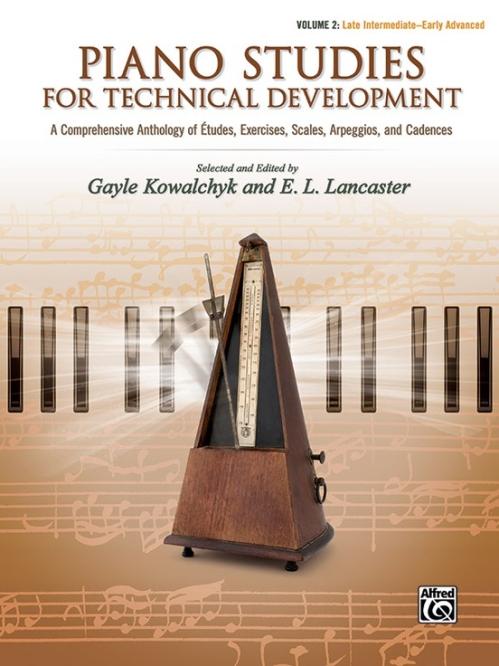 Piano-Studies-for-Technical-Development-1