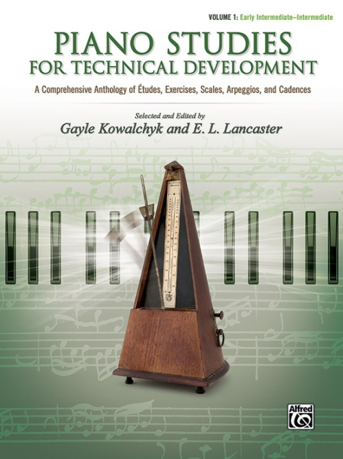 Piano-Studies-for-Technical-Development-2