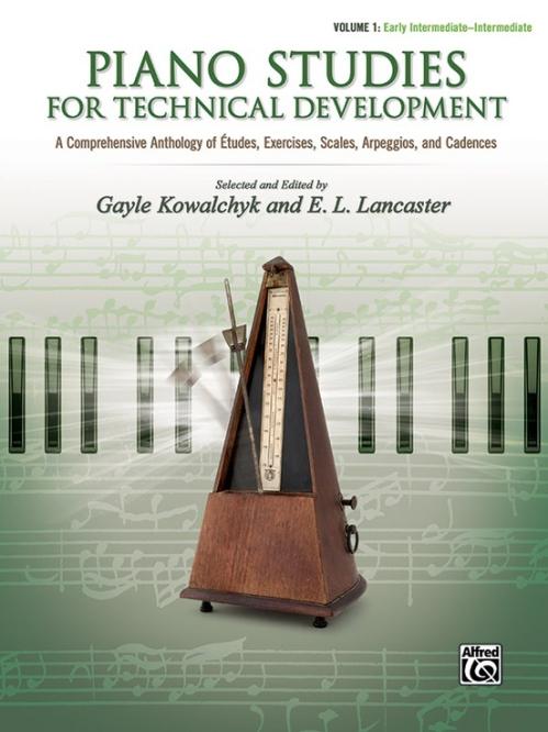 Piano-Studies-for-Technical-Development-2