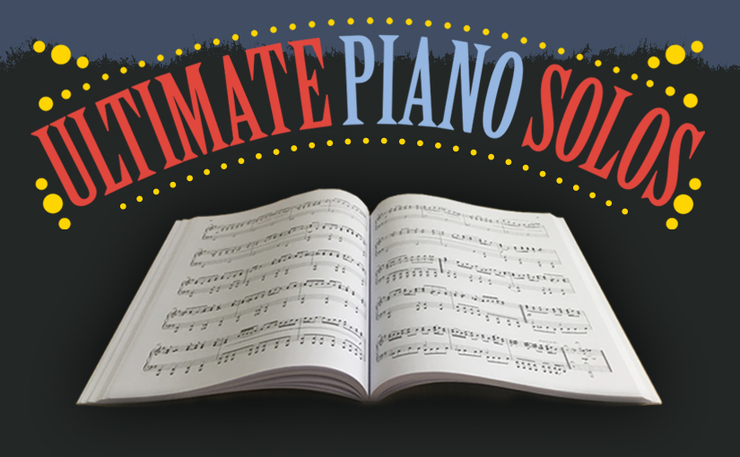Ultimate Piano Solos