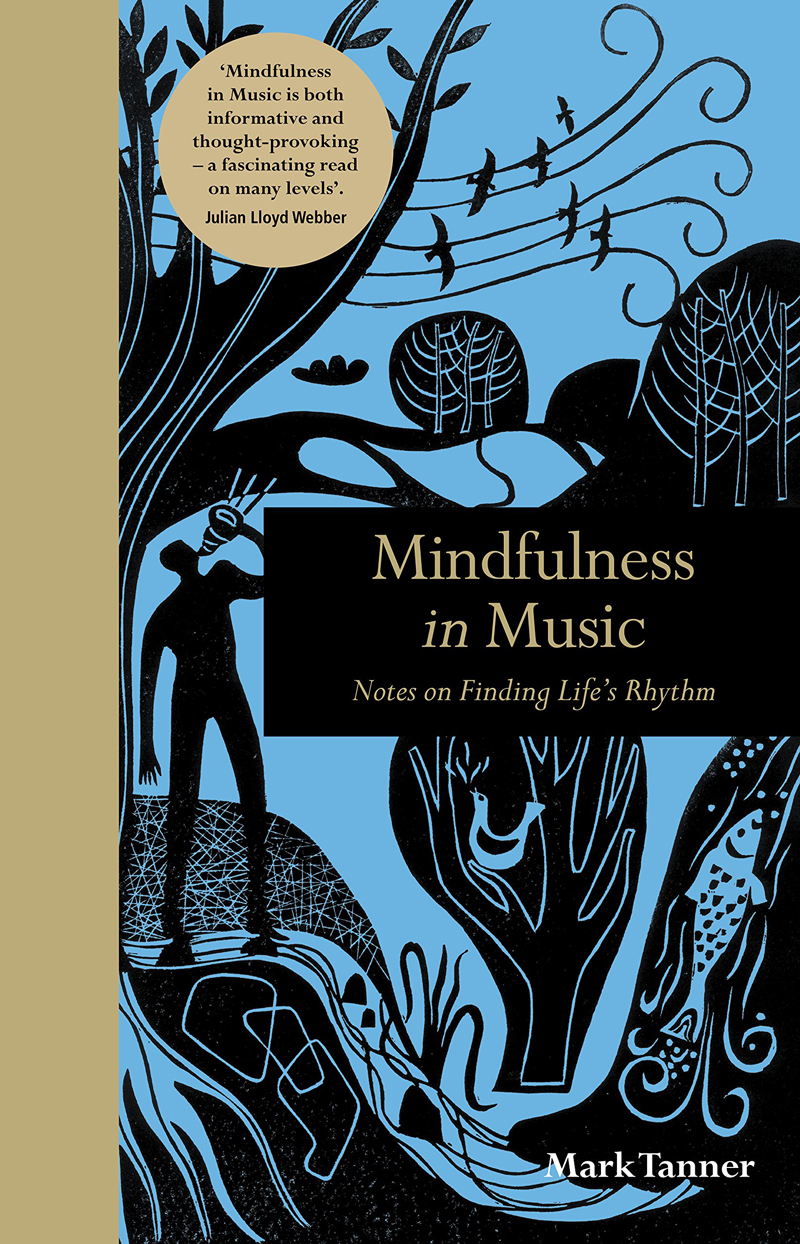 Mindfulness-in-Music