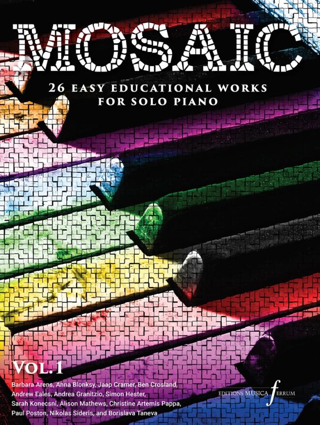 Mosaic-Volume-1.jpg
