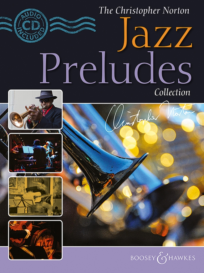 Norton-Jazz-Preludes