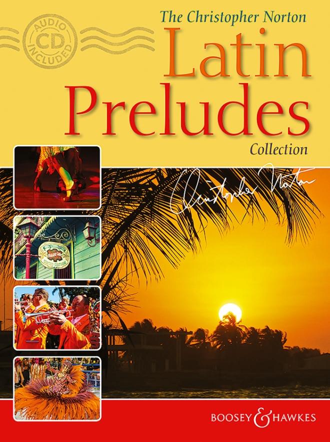 Norton-Latin-Preludes.jpg