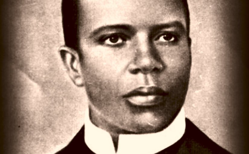 Ragtime by Scott Joplin