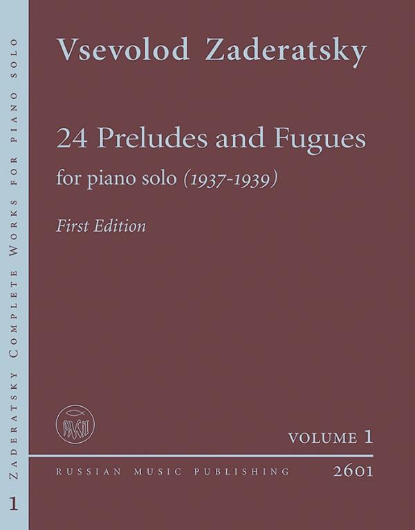 Zaderatsky-Preludes-and-Fugues