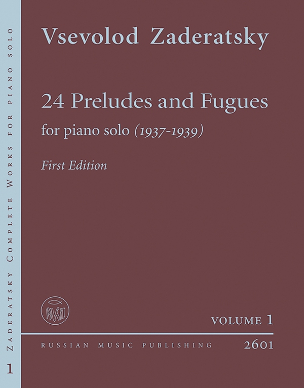 Zaderatsky-Preludes-and-Fugues