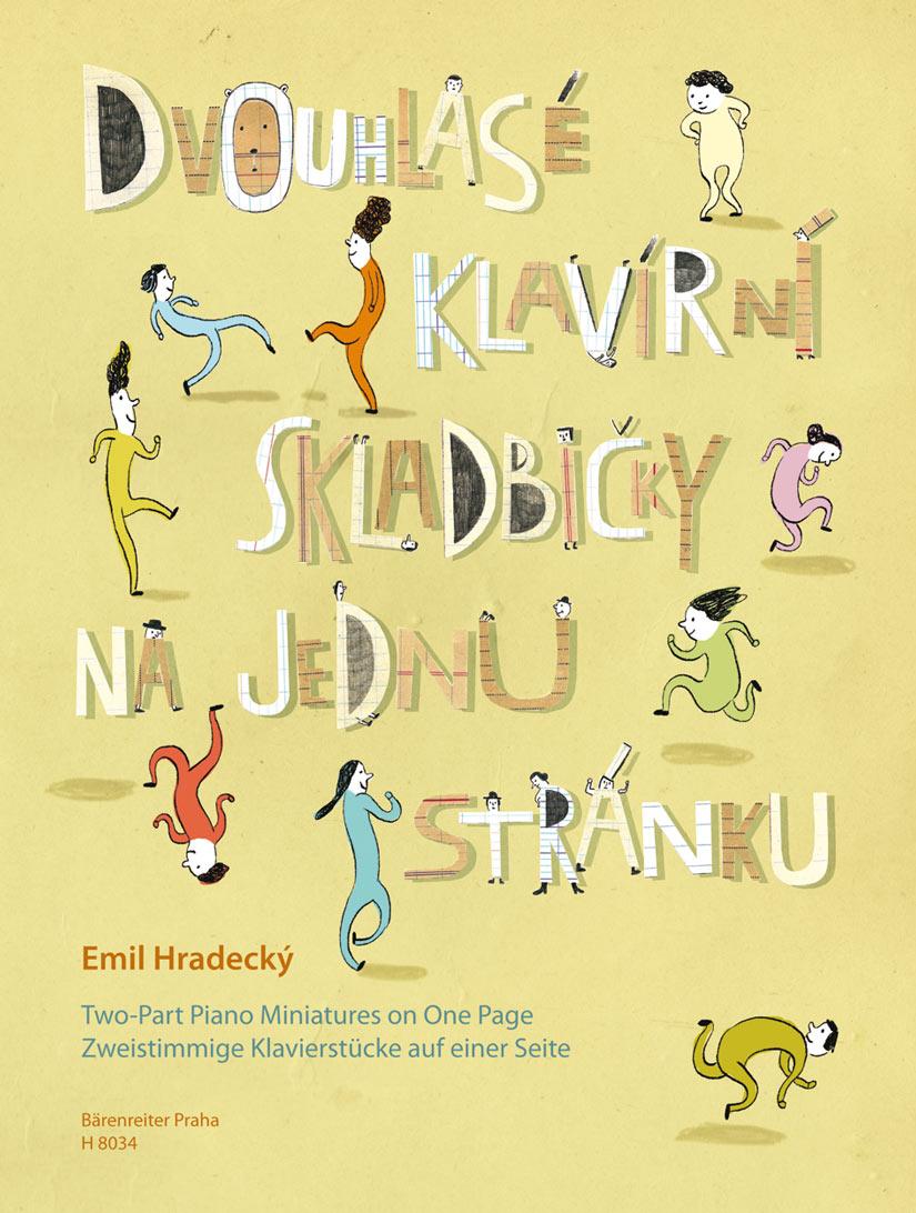 Emil-Hradecky