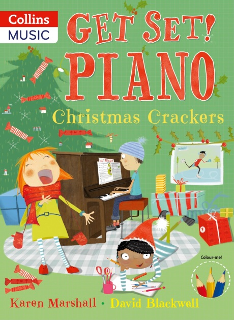 06144_Cover_GetSet_Piano_Christmas_Crackers.indd