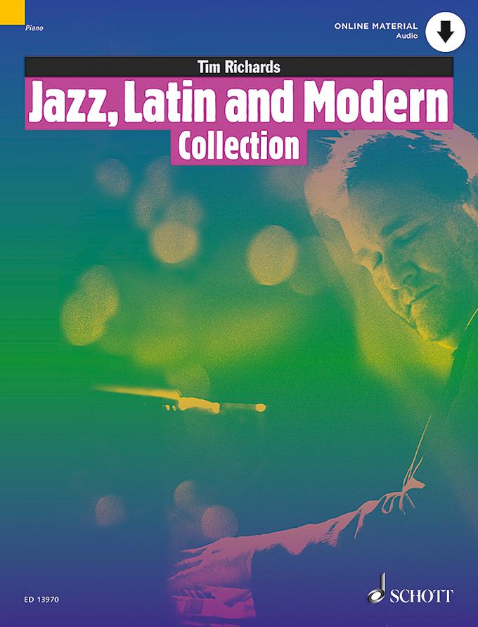 Tim-Richards-Jazz,-Latin-and-Modern.jpg