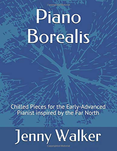Journeys in self-publishing – Pianodao