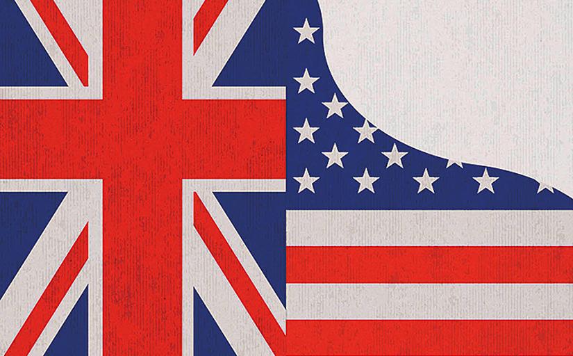 Piano Music by British & AmericanComposers