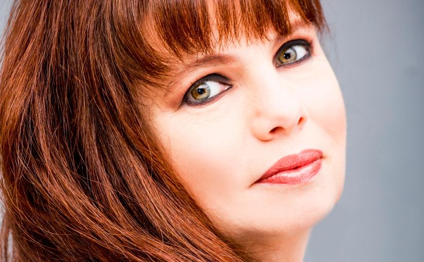 Melanie Spanswick: No WordsNecessary