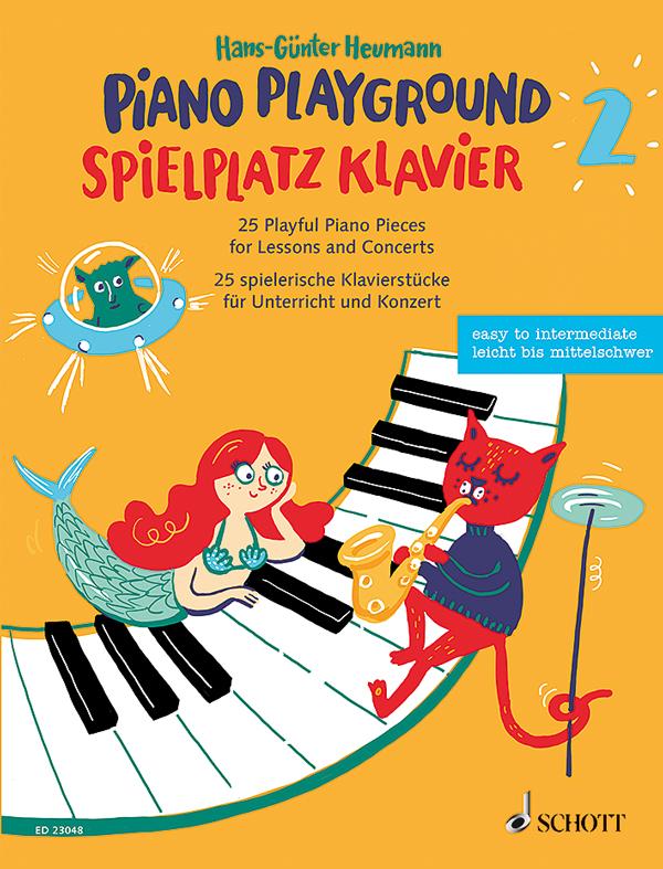 Piano-Playground-2