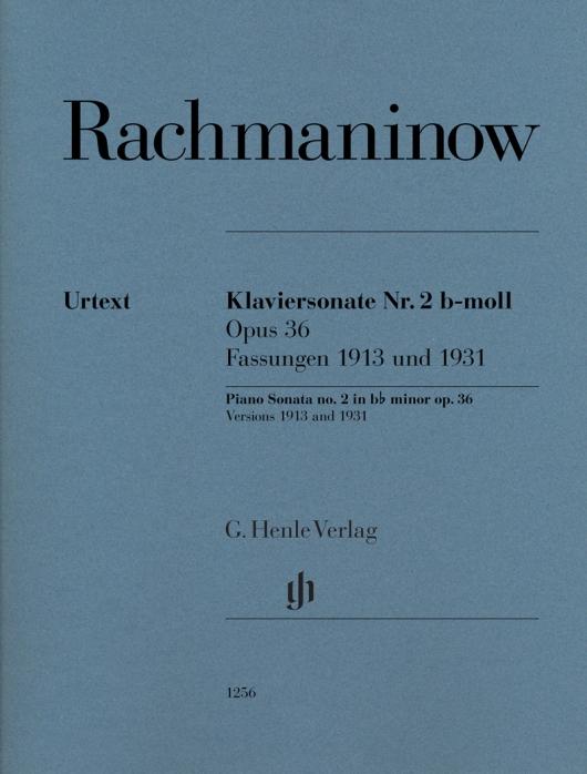 Rachmaninov-Sonata-2.jpg