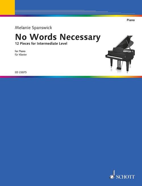 Spanswick-No-Words-Necessary