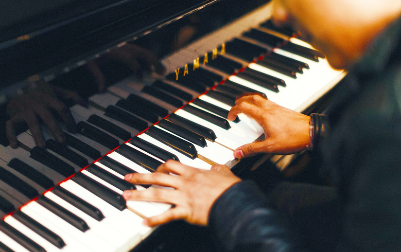 Which Adult Piano Method 2019?
