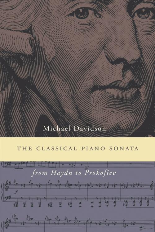 The-Classical-Piano-Sonata.jpg