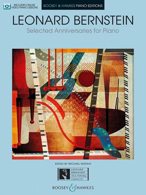 Bernstein-Anniversaries.jpg