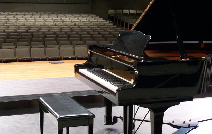 LCM Diplomas: In Concert2