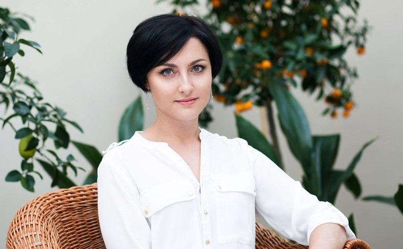 Agnieszka Lasko's 'LittleStories'