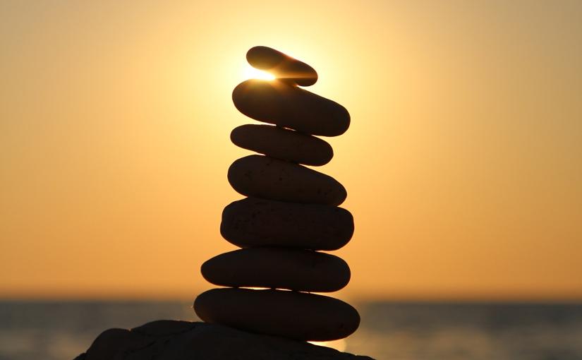 Relax with MeditativePiano