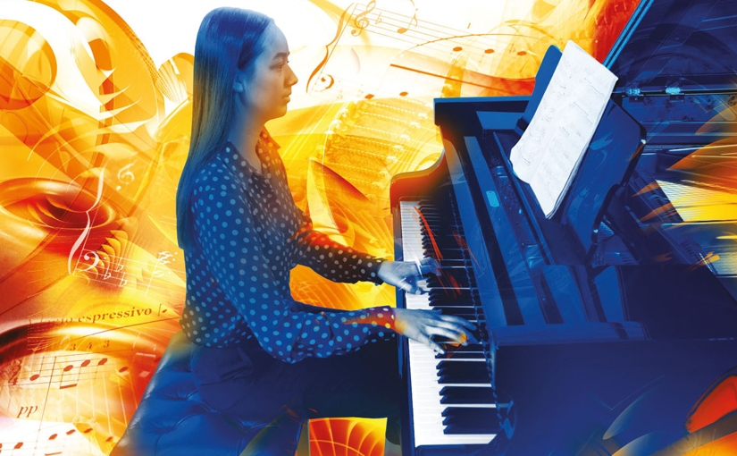 ABRSM Piano Syllabus 2021-2: The Big Review
