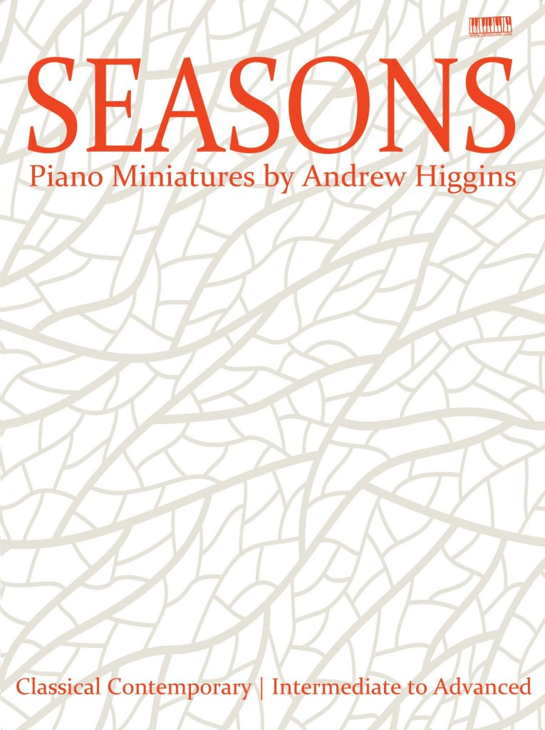 Andrew Higgins Seasons