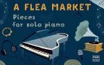 A Flea Market