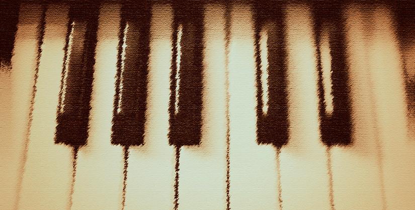 Piano Lessons in Milton Keynes Online