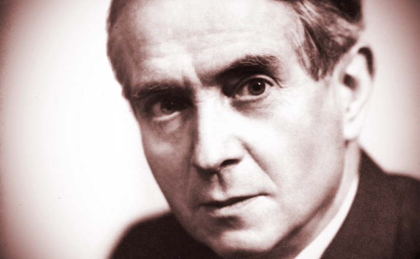 Herbert Howells: Piano Music