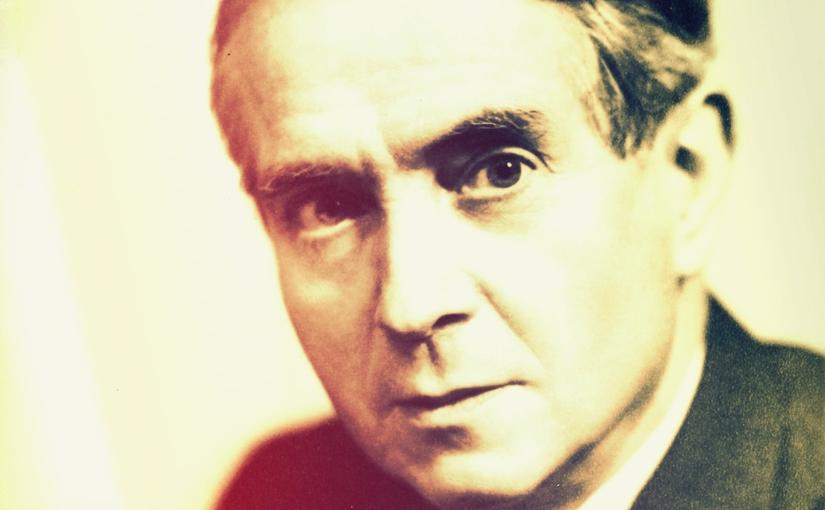 Herbert Howells: PianoWorks